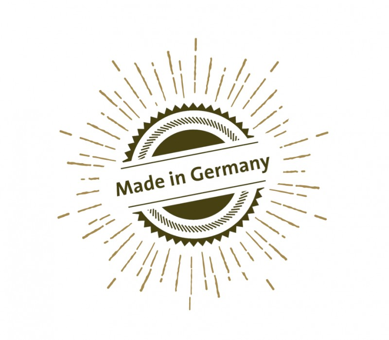 media/image/3-made-in-germany_.jpg