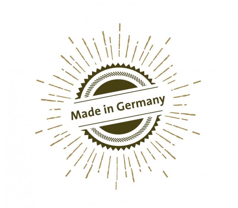 media/image/3-made-in-germany_.jpg
